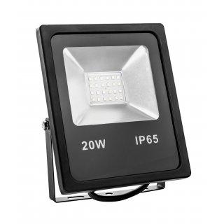Naświetlacz LED Noctis Eco 20 W