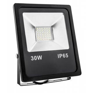 Naświetlacz LED Noctis Eco 30 W