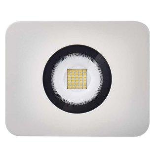 Naświetlacz LED Futra 2 30W neutralna biel EMOS