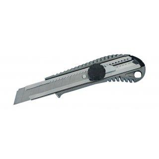 Nożyk uniwersany tapeciak 18 mm PROFIX