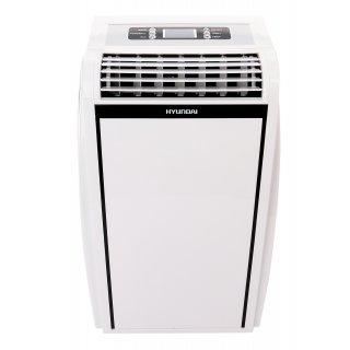 Klimatyzator mobilny Hyundai 2,5 kW