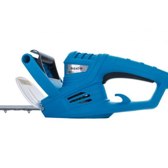 Nożyce elektryczne do żywopłotu Handy NEC600