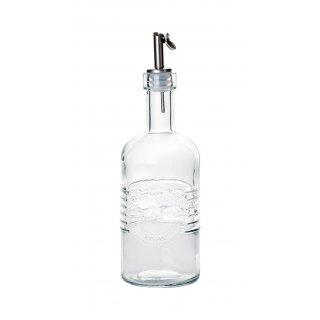 Butelka na ocet/oliwę 0,35 L Old Fashioned  ALTOM
