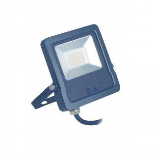 Naświetlacz LED Antos 20 W KANLUX