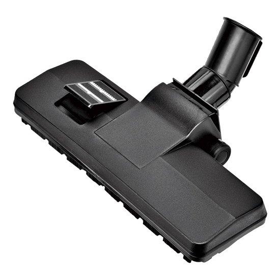 Odkurzacz z filtrem wodnym MOD-30 MPM