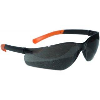 Okulary ochronne z poliwęglanu DEDRA