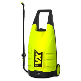 Opryskiwacz elektryczny wózkowy 20 L VX MAROLEX
