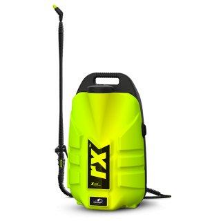 Opryskiwacz akumulatorowy plecakowy 12L