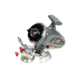 Elektryczna ostrzałka do łańcuchów SHE250-F NAC