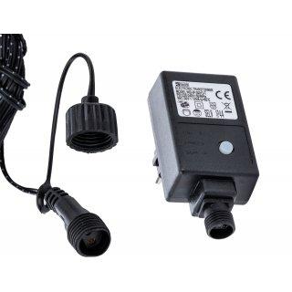 Zasilacz do lampek LED IP44 EMOS