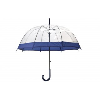 Parasol transparentny GALICJA