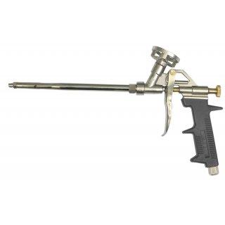 Pistolet do pianki montażowej PROFIX