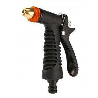 Pistolet zraszający metalowy Aqua VERDENIA