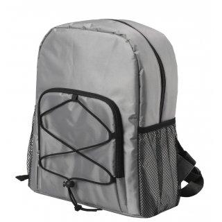 Plecak termiczny Fresco 10 L GALICJA