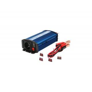 Przetwornica napięcia 12V/230V 600W EMOS
