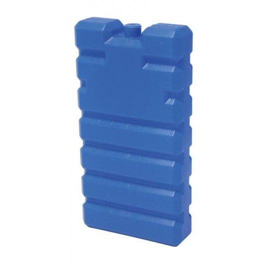Wkład do lodówki turystycznej 400 g niebieski VOG