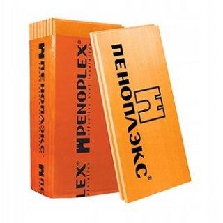 Styropian XPS 80X585x1185 cena za paczkę 2,772 m2