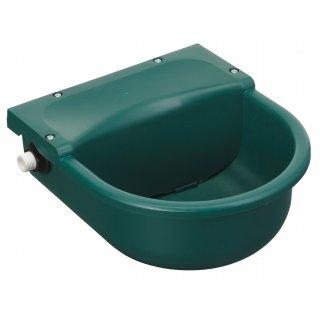 Poidło pływakowe S522 CAN AGRI