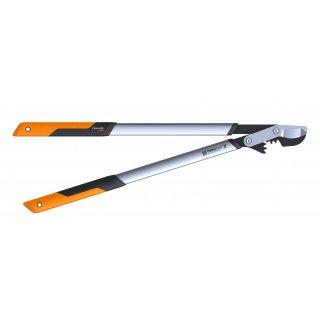 Fiskars Sekator nożycowy do gałęzi 50mm L