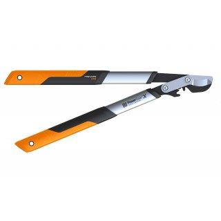 Fiskars Sekator nożycowy do gałęzi 38mm S