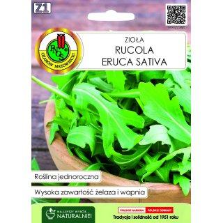 Rucola Eruca Sativa 0,2 g