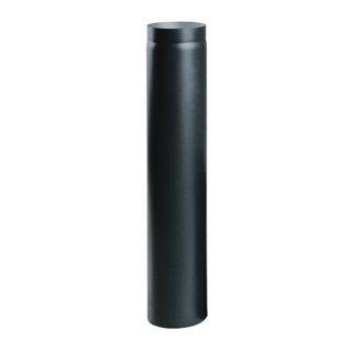 Rura 120 mm - 100 cm BERTRAMS