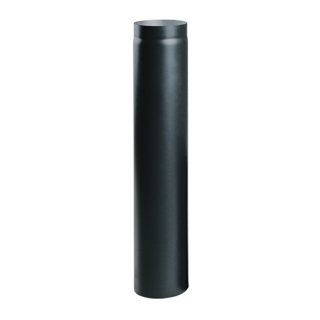 Rura 150 mm - 100 cm BERTRAMS