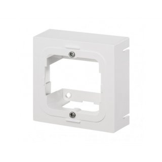 Adapter Podstawowy ELEKTRO-PLAST