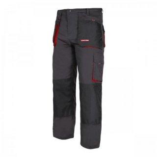Spodnie do pasa rozm. m (50) PROFIX