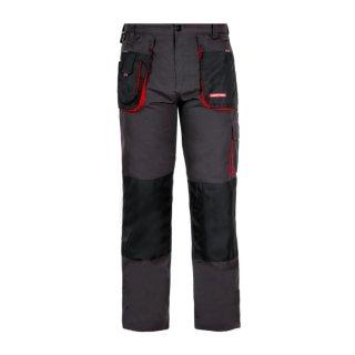 Spodnie do pasa rozm. s (48) PROFIX