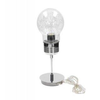 Lampka biurkowa Bulb SPOTLIGHT