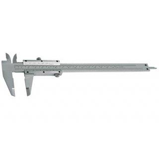 Suwmiarka 150mm/0.02mm PROFIX