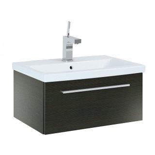 Szafka łazienkowa Kwadro 60 cm ELITA