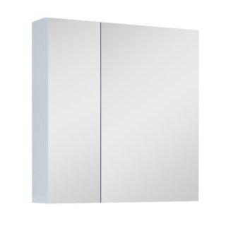 Szafka łazienkowa wisząca z lustrem 60 2D ELITA