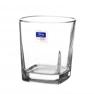 Szklanka 250 ml GALICJA