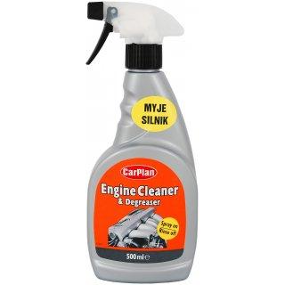 Preparat do mycia silnika spray 500ml PROFAST