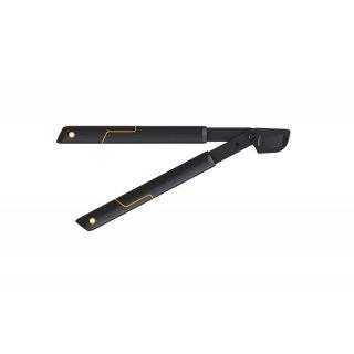 Sekator nożycowy S L28 50 cm FISKARS