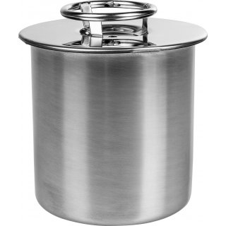 Szynkowar 0,8 kg BROWIN