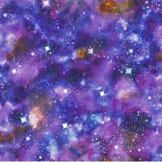 Tapeta papierowa Kosmos 10mx53 cm POLAMI