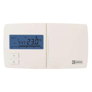 Termostat T091 EMOS