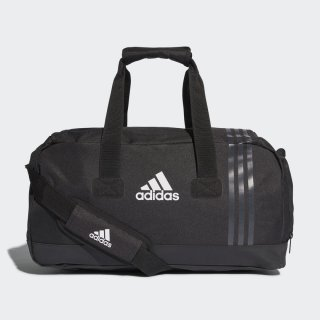 Torba sportowa Adidas czarna