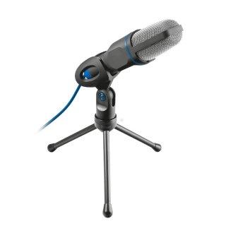 Mikrofon USB Mico TRUST