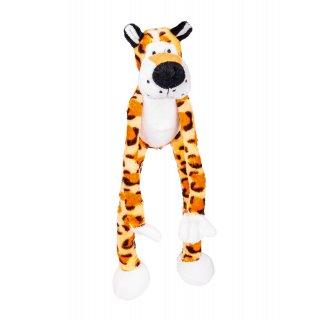 Zabawka Tygrys 40 cm