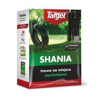 Trawa Shania 1kg TARGET