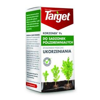 Ukorzeniacz do półzdrewniałych korzeni 30 ml TAMARK