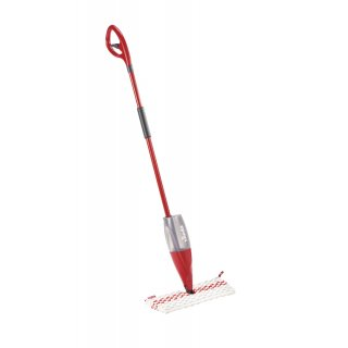 Mop Spray & Clean ze spryskiwaczem VILEDA