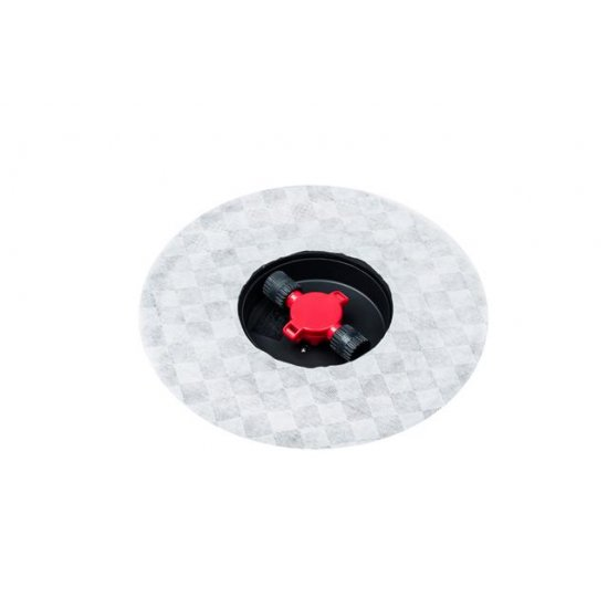 Mop automatyczny ViRobi Slim VILEDA