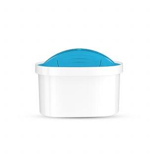 Wkład filtrujący magnezowy unimax 1pak dafi