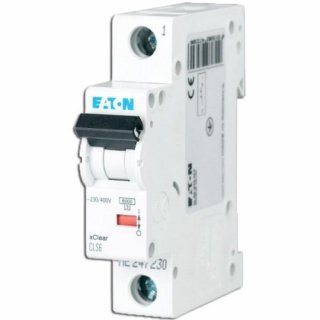 Wyłącznik nadprądowy Cls6-B20 ELEKTRO-PLAST