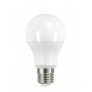 Żarówka IQ-LED A60 10,5 W-WW KANLUX